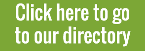 Click here to go to our directory